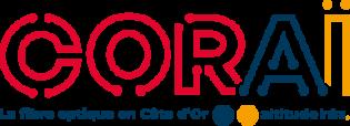 CORAI - La fibre en Côte d'Or